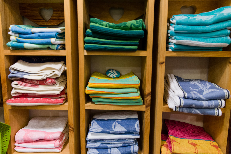 Chestertown-Maryland-Shopping-10-ss.jpg