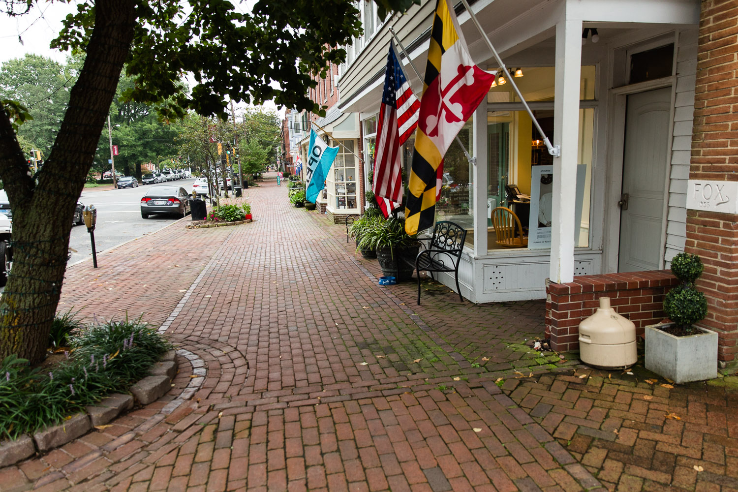 Chestertown-Maryland-Shopping-20-ss.jpg