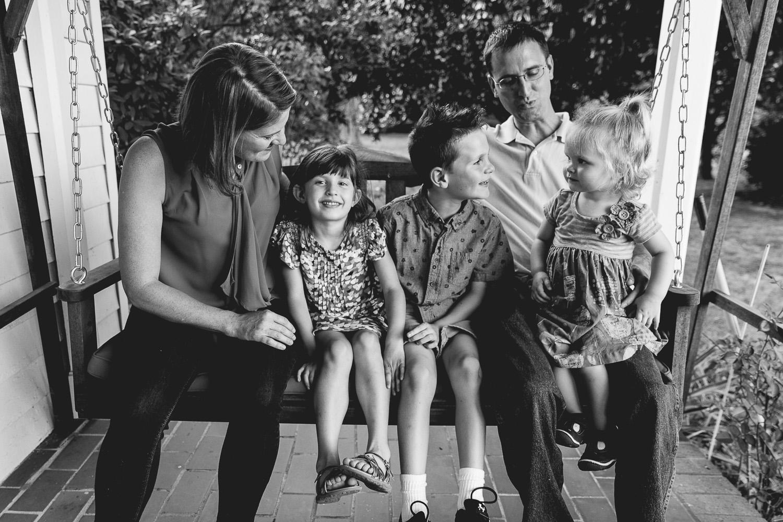 McIntire-family-3-ss.jpg