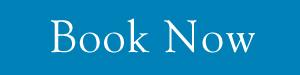 book-now-button.jpg