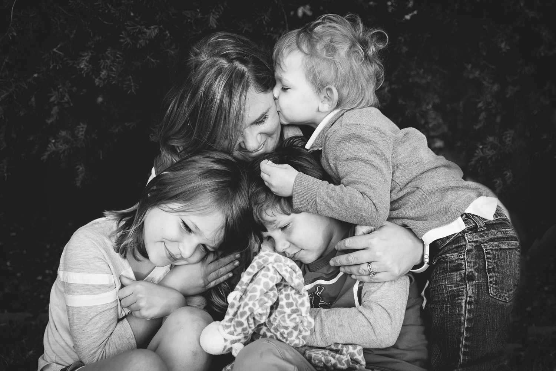 Zierfuss-family-2017-20-ss.jpg