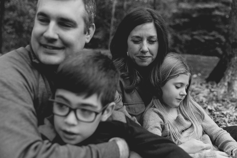 Kurz-family-2017-119-ss.jpg