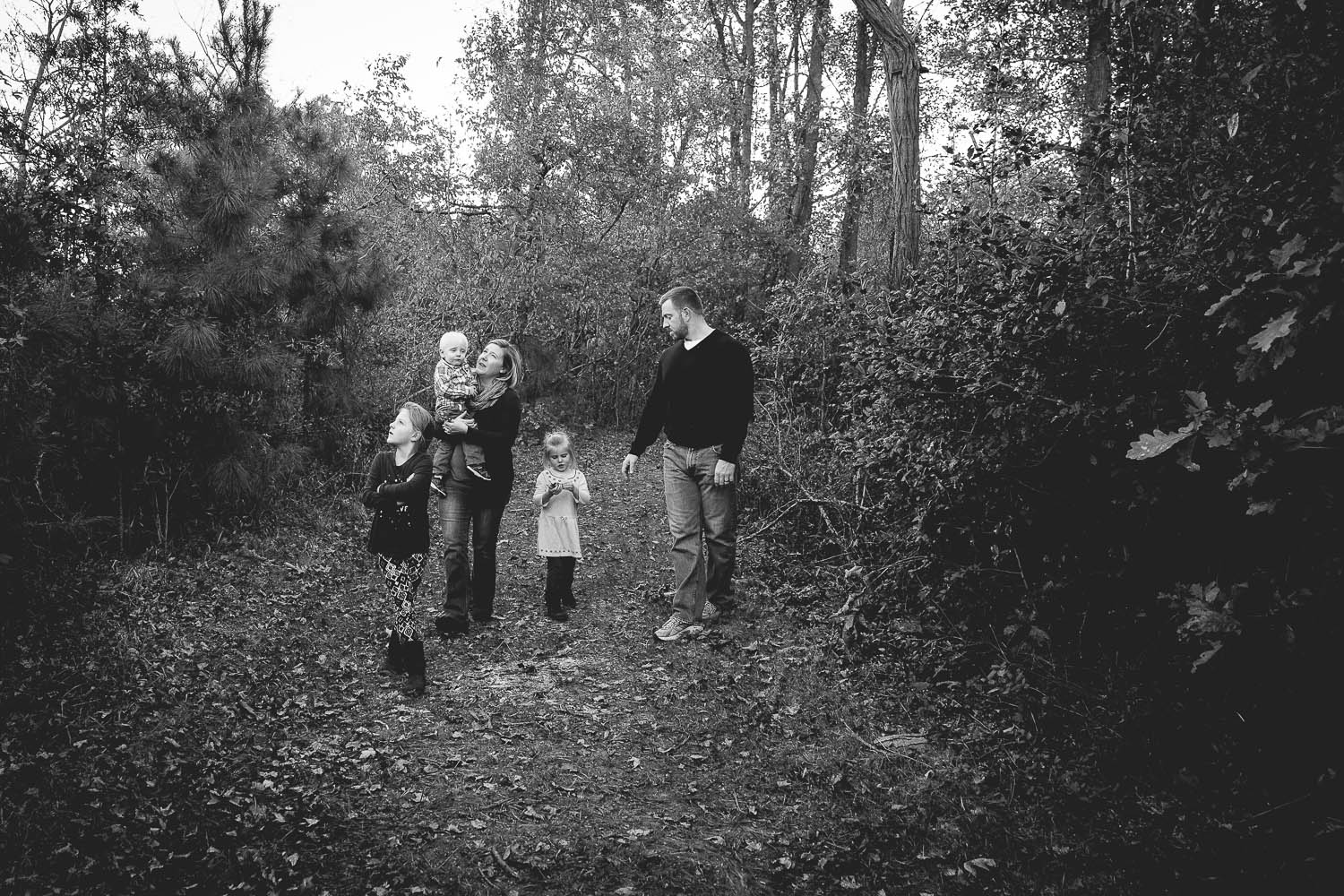 Fall-family-storytelling-pictures-127.jpg