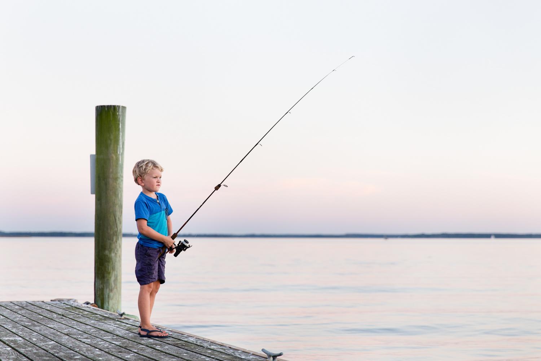 Fishing-September-2017-22-ss.jpg