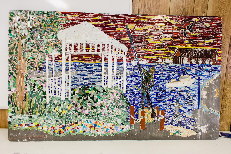 Mosaic-DayTwo-2018-1-ss.jpg