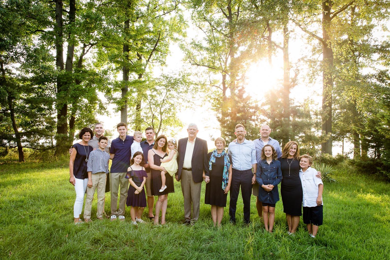 Smith-family-2018-13-ss.jpg