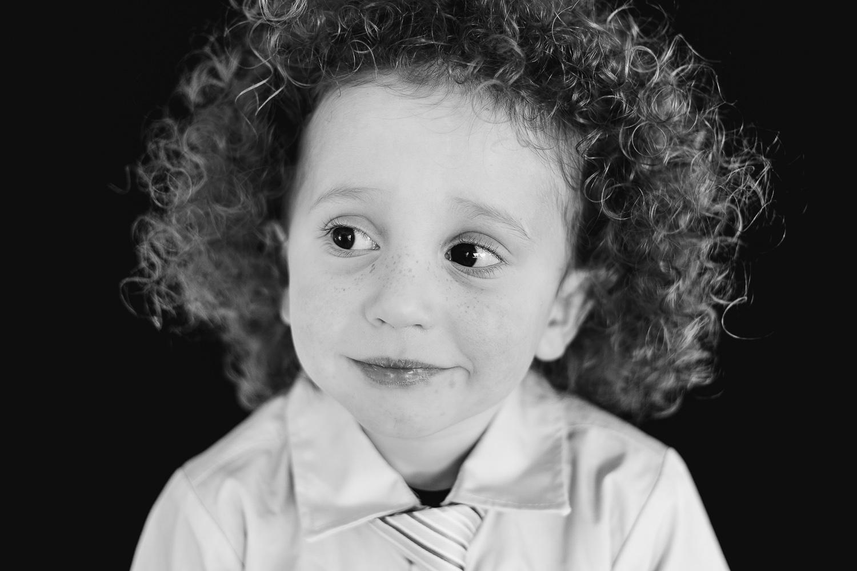 Wirth-school-portraits-2019-022-2-ss.jpg