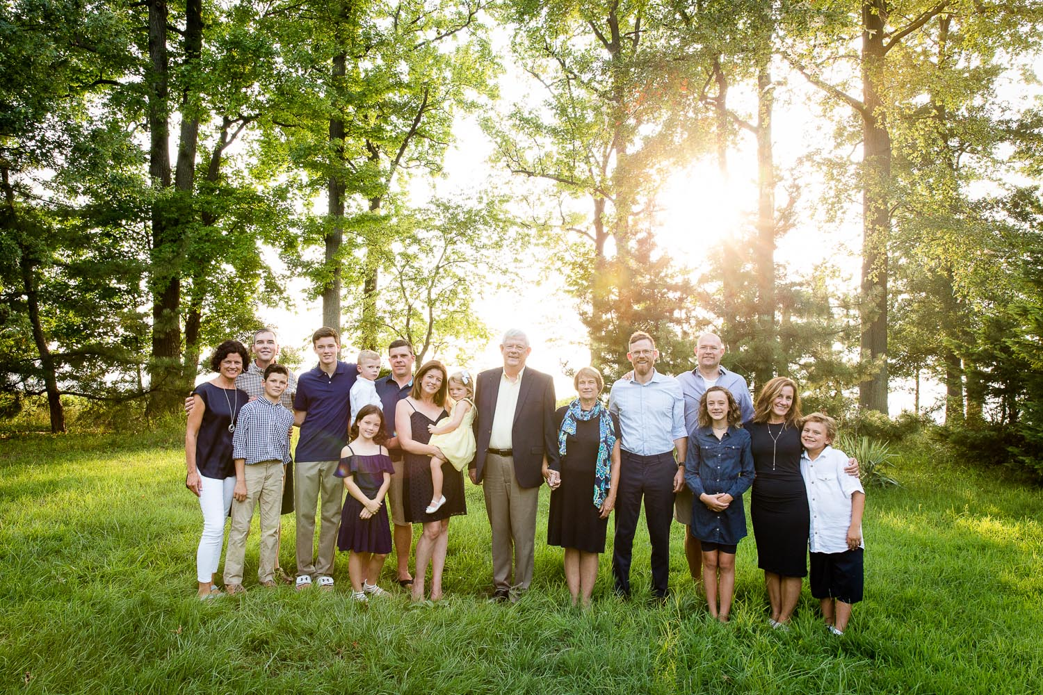 Smith-family-2018-13-ss.jpg
