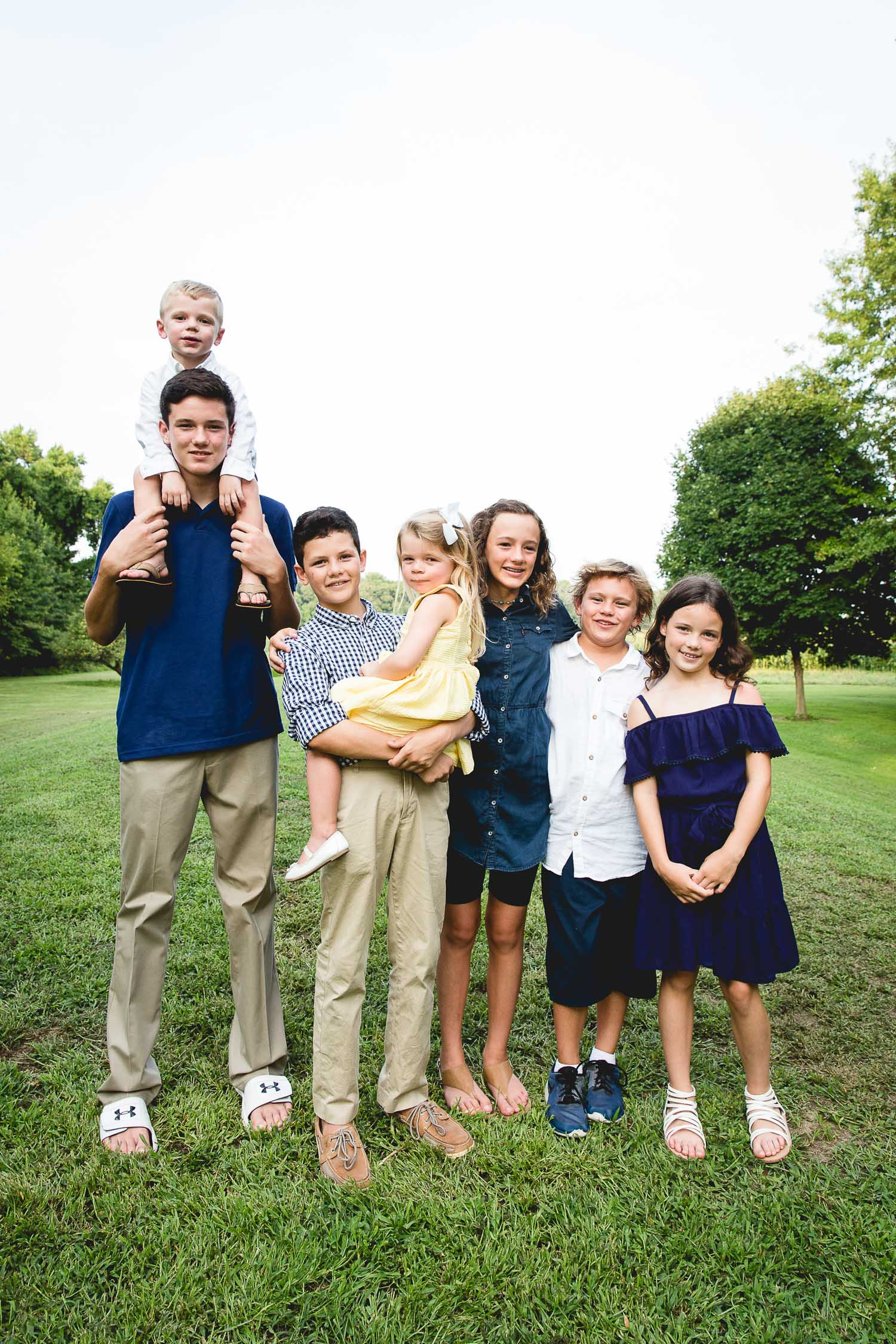 Smith-family-2018-31-ss.jpg