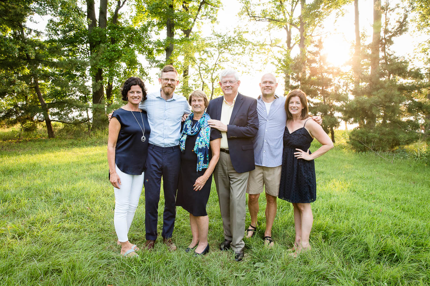 Smith-family-2018-43-ss.jpg
