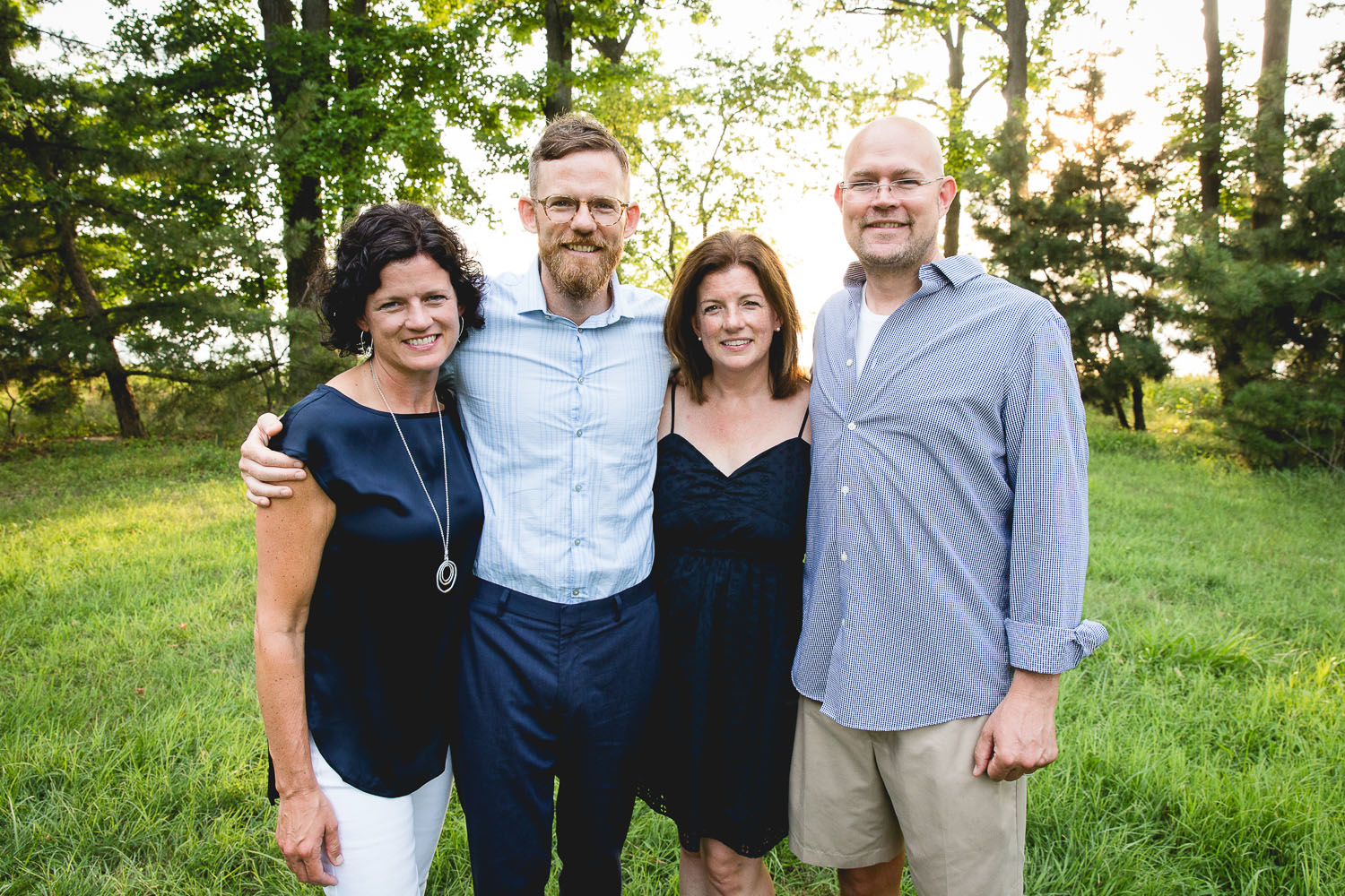 Smith-family-2018-46-ss.jpg