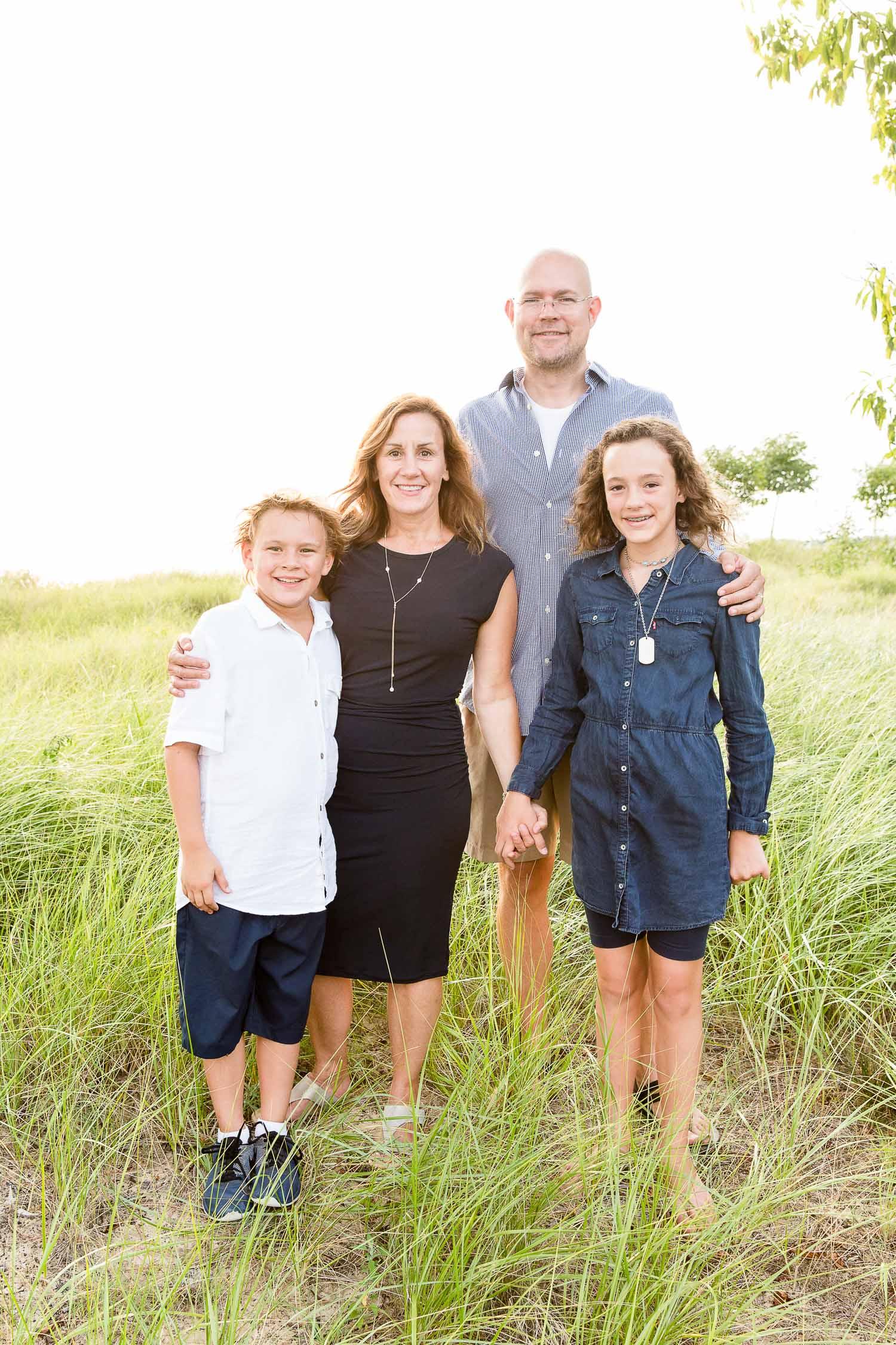 Smith-family-2018-55-ss.jpg