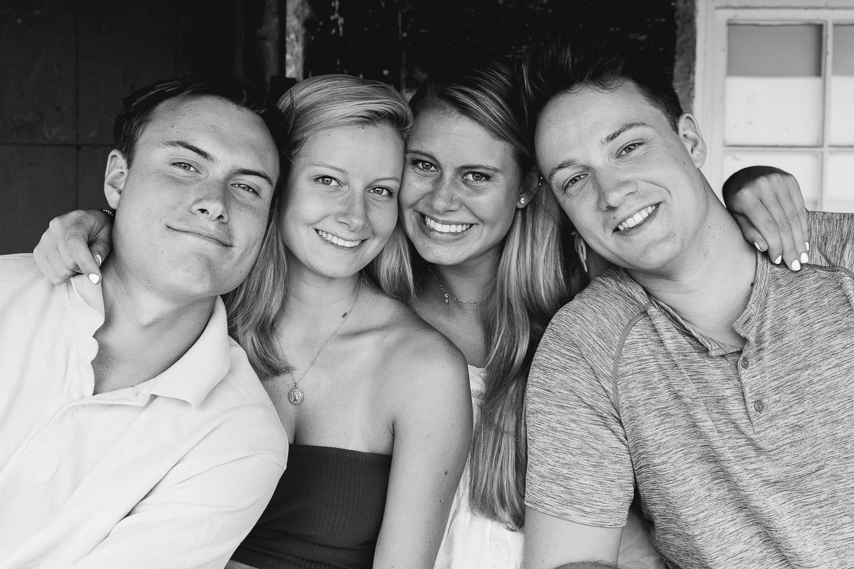 Swanson-family-2018-11-ss.jpg