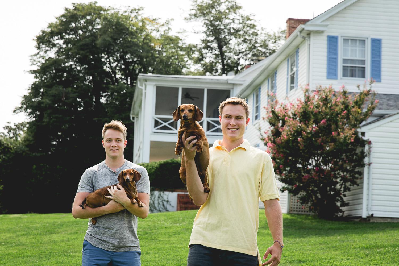 Swanson-family-2018-19-ss.jpg