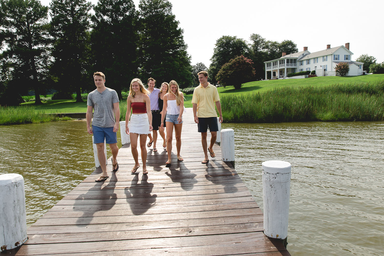 Swanson-family-2018-24-ss.jpg