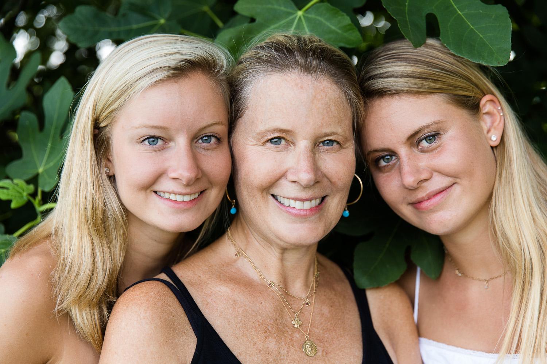 Swanson-family-2018-50-ss.jpg