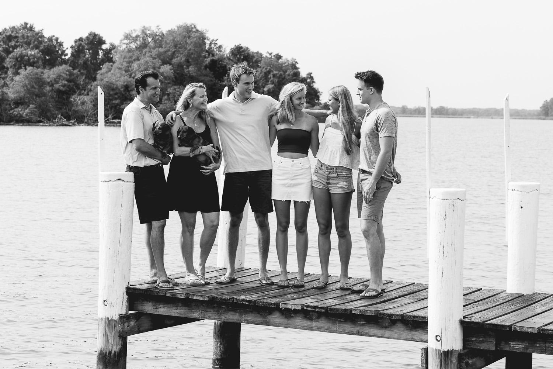 Swanson-family-2018-31-ss.jpg