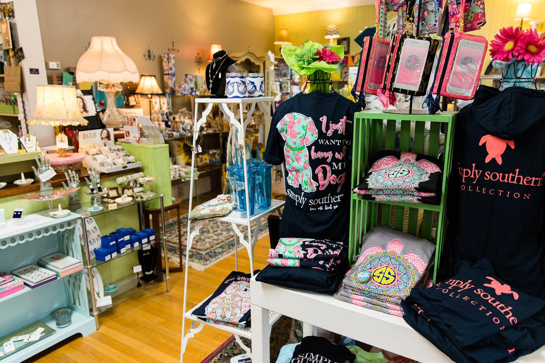 Chestertown-Maryland-Shopping-4-ss.jpg