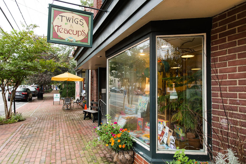 Chestertown-Maryland-Shopping-8-ss.jpg