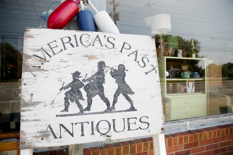 Americas-Past-2-HiRes-ss.jpg