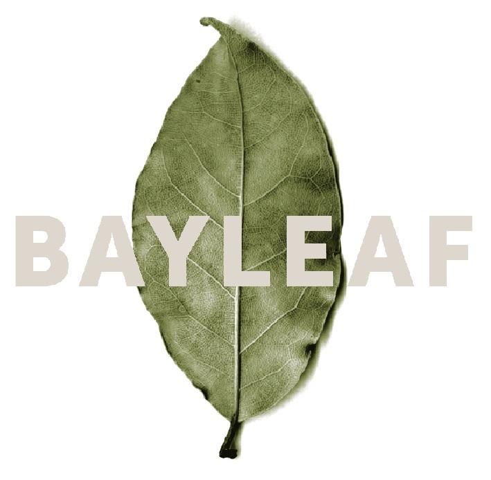 Bayleaf Logo.jpg