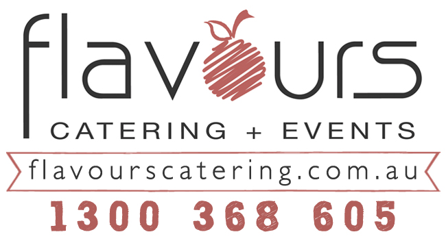 Flavours Catering + Events Logo.jpg