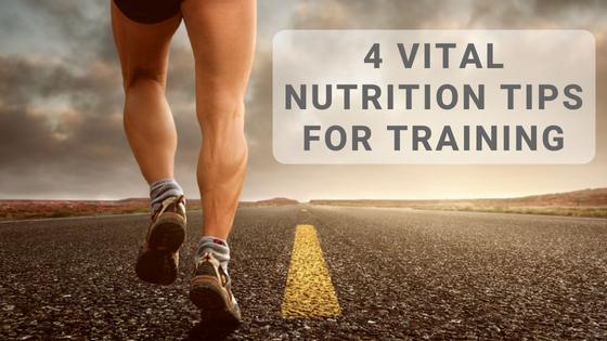 4 Vital Nutrition Tips for the City 2 Surf.jpg