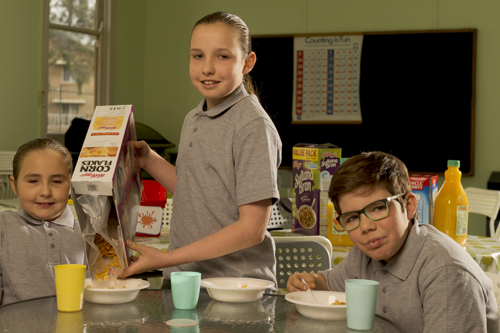 Food-Bank-Miller-Public-School280.jpg