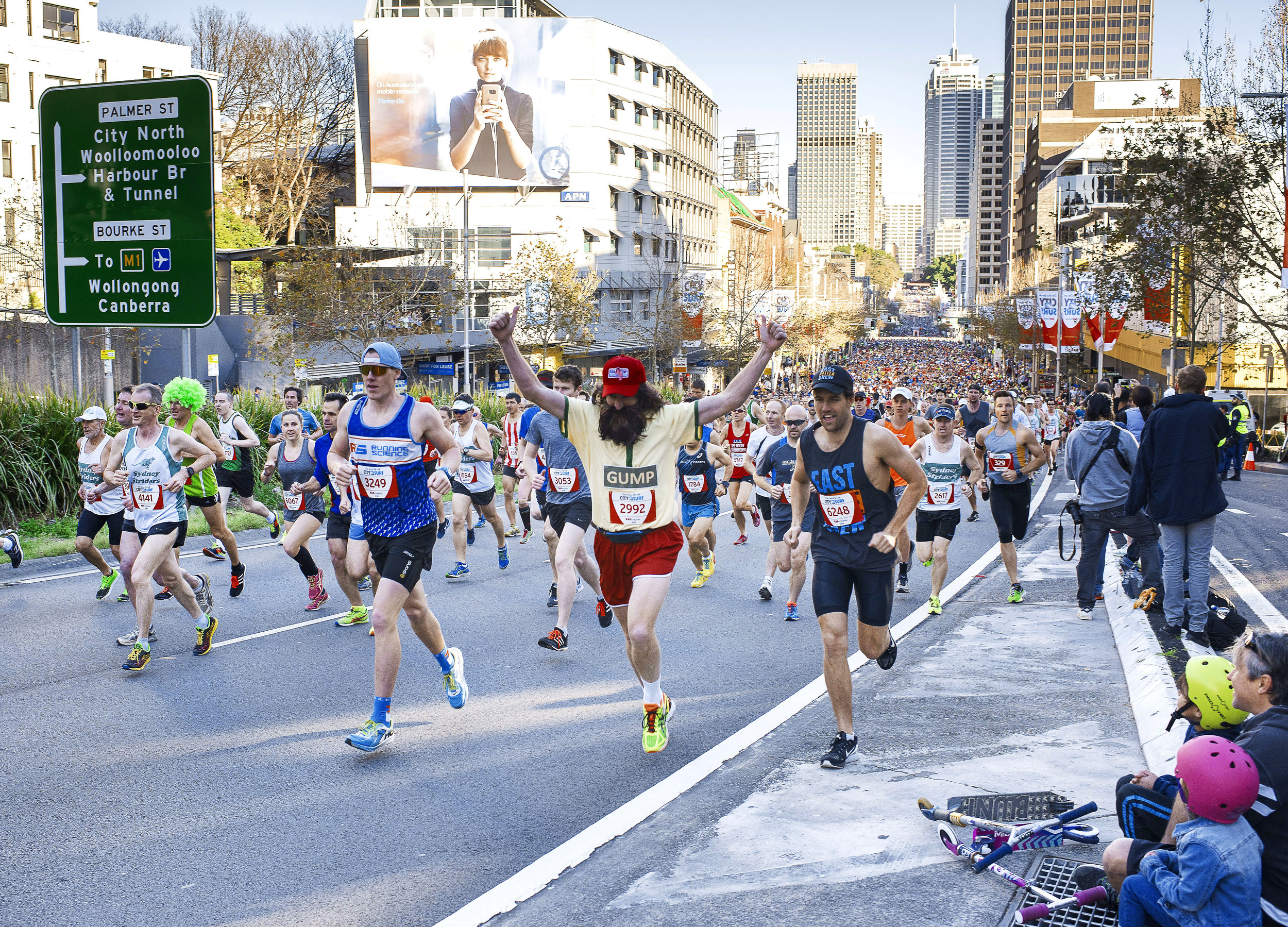 CITY2SURF 2016 PHOTOS_046.jpg