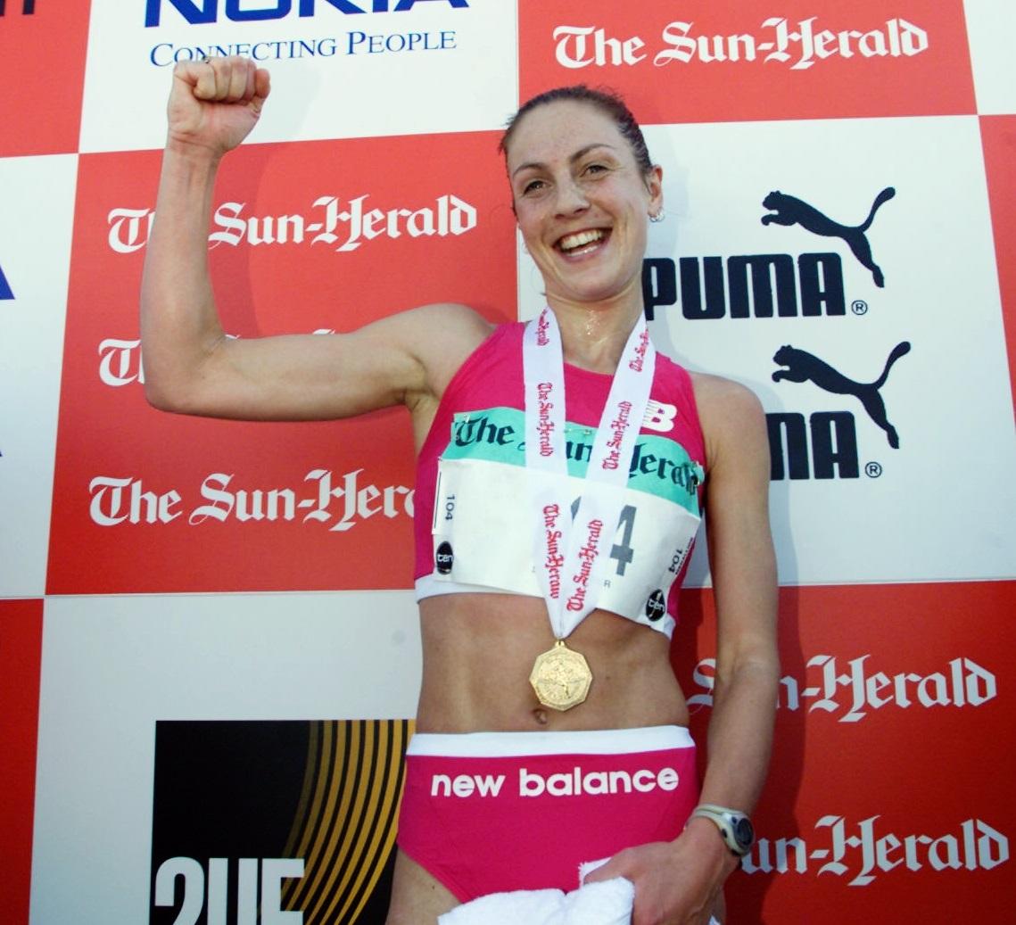 05 Susie Power female record holder 2002.jpg