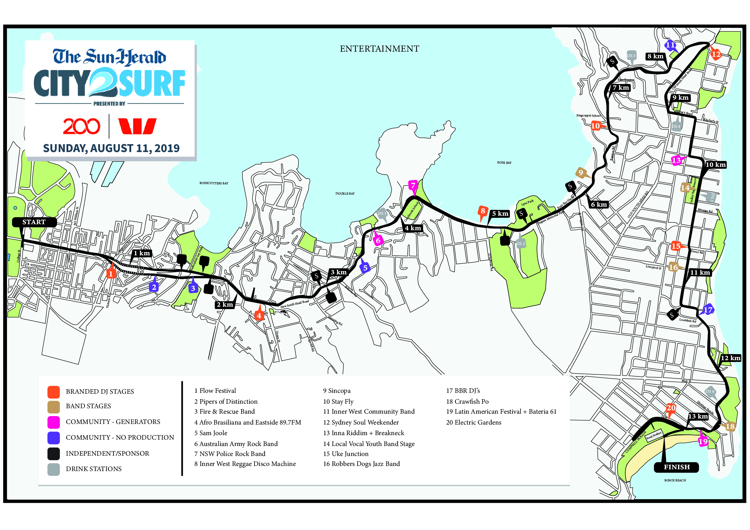 C2S19 - On Course Entertainment Map 23-7-19.jpg