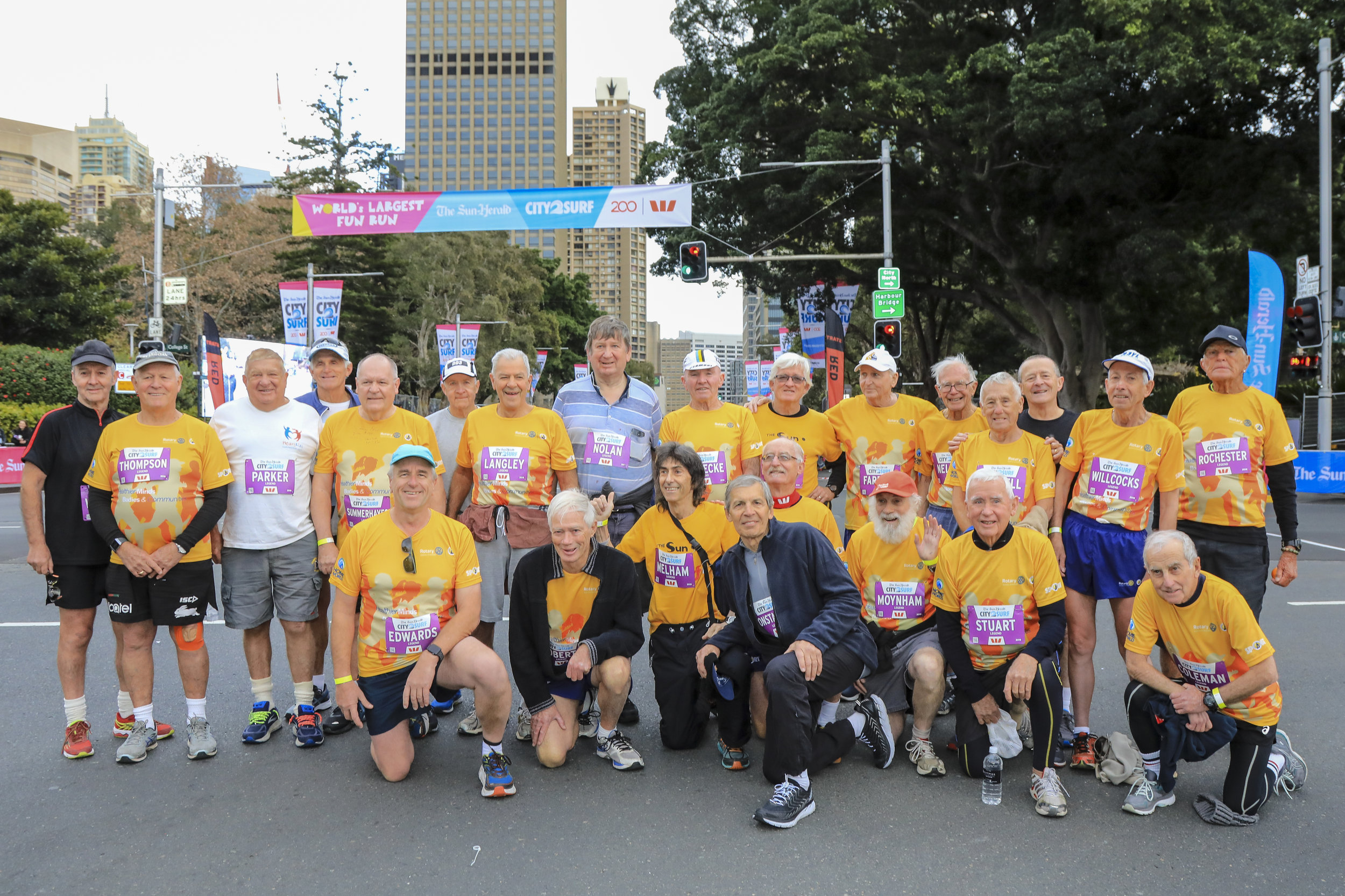 The Sun-Herald City2Surf © Salty Dingo 2019 BH-3736.jpg