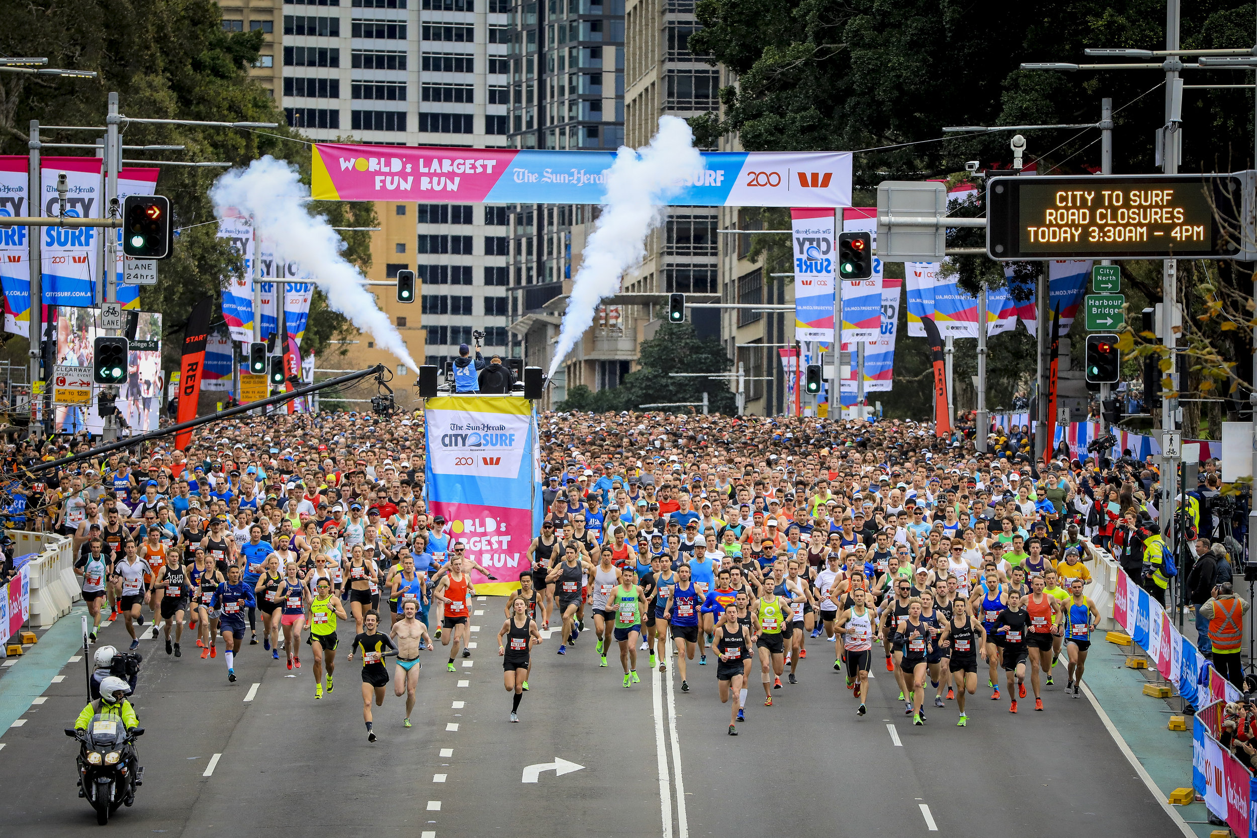 The Sun-Herald City2Surf © Salty Dingo 2019 BH-3825.jpg