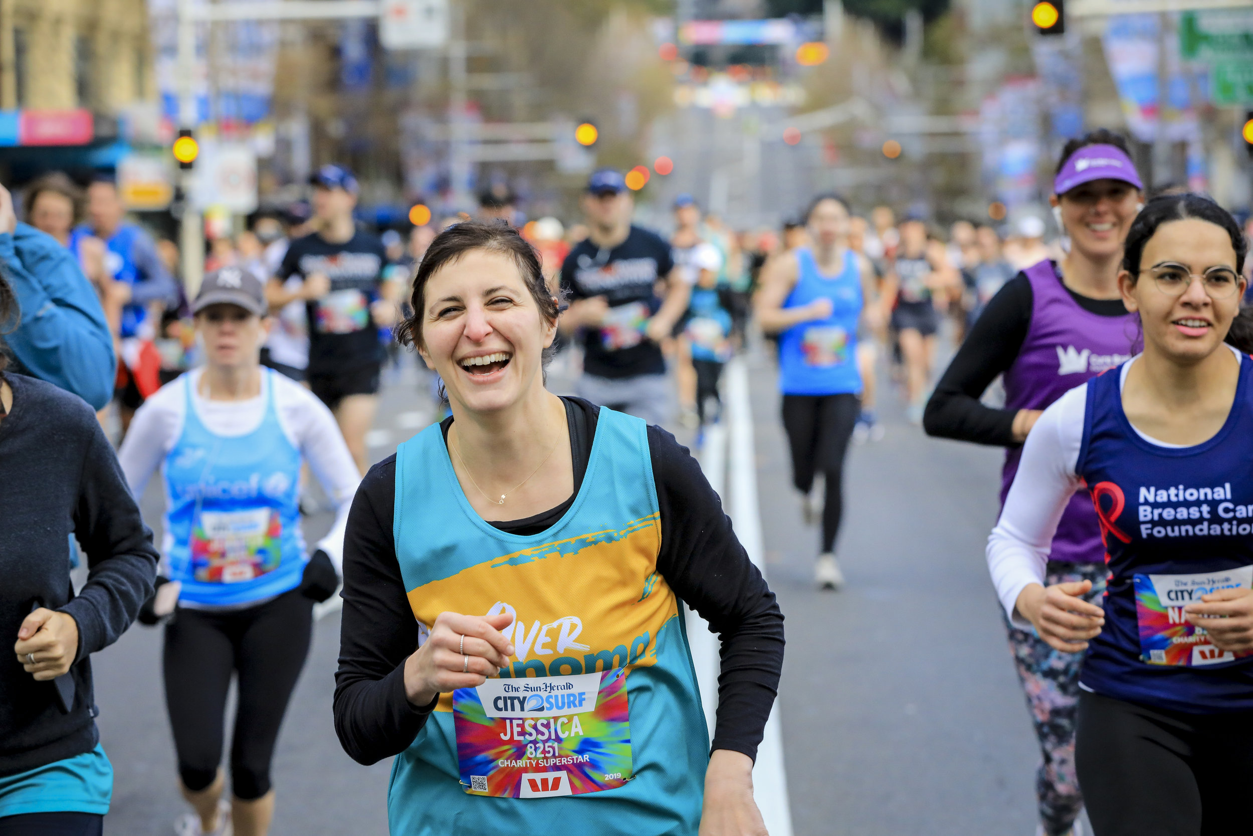 The Sun-Herald City2Surf © Salty Dingo 2019 BH-4361.jpg