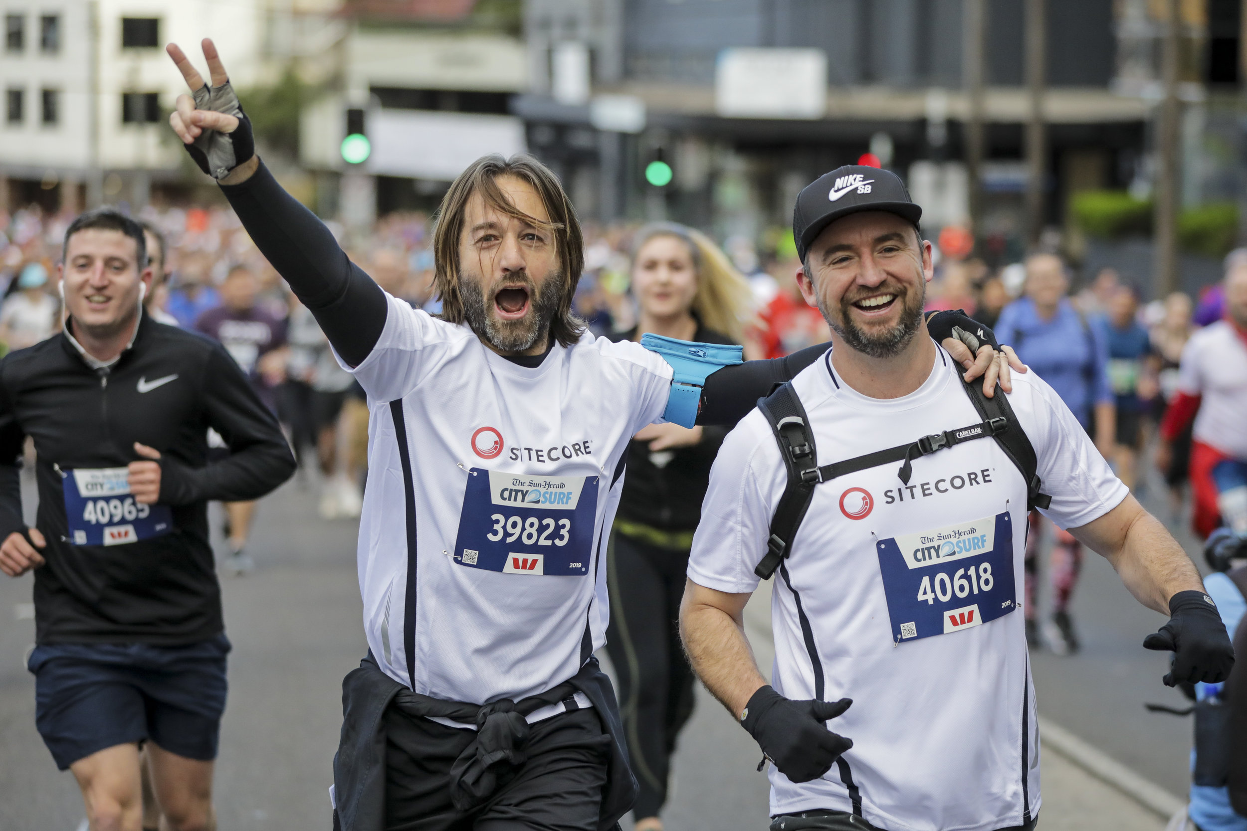 The Sun-Herald City2Surf © Salty Dingo 2019 BH-4762.jpg