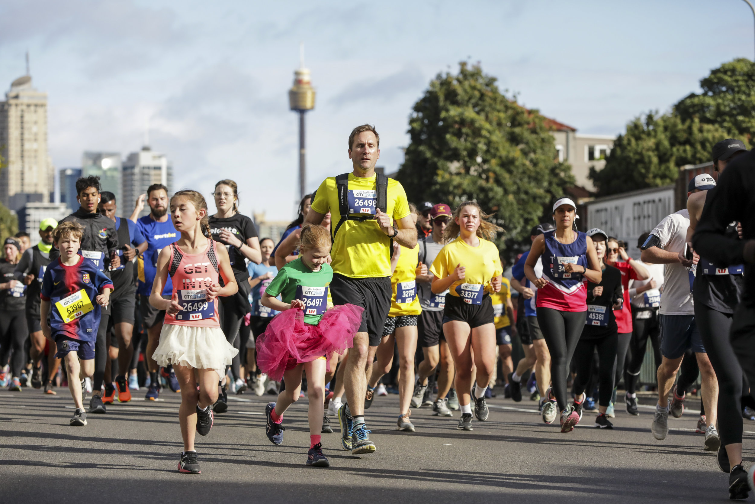 The Sun-Herald City2Surf © Salty Dingo 2019 BH-4823.jpg