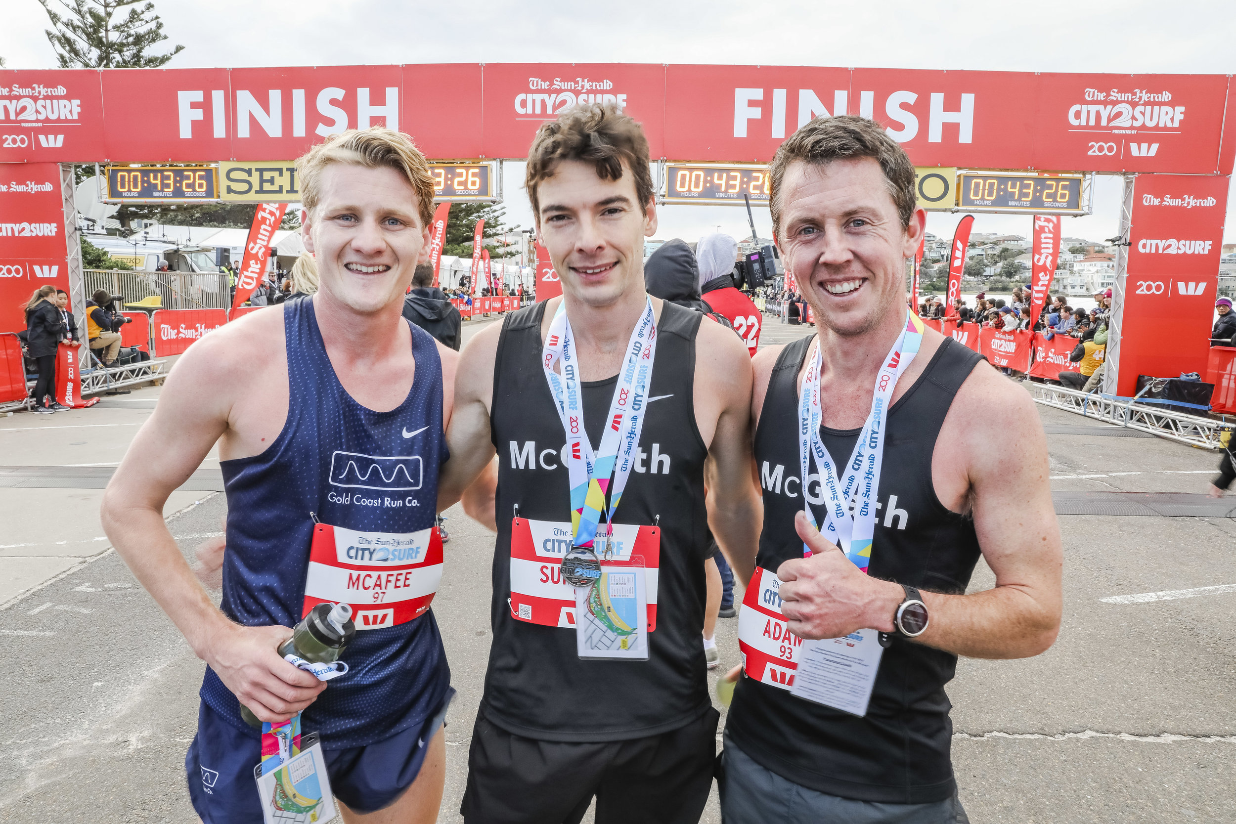 The Sun-Herald City2Surf © Salty Dingo 2019 CG-9308.jpg