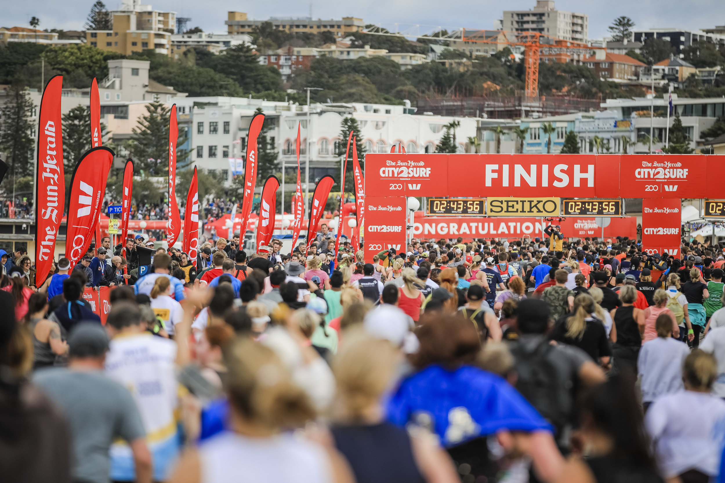 The Sun-Herald City2Surf © Salty Dingo 2019 CG-9667.jpg