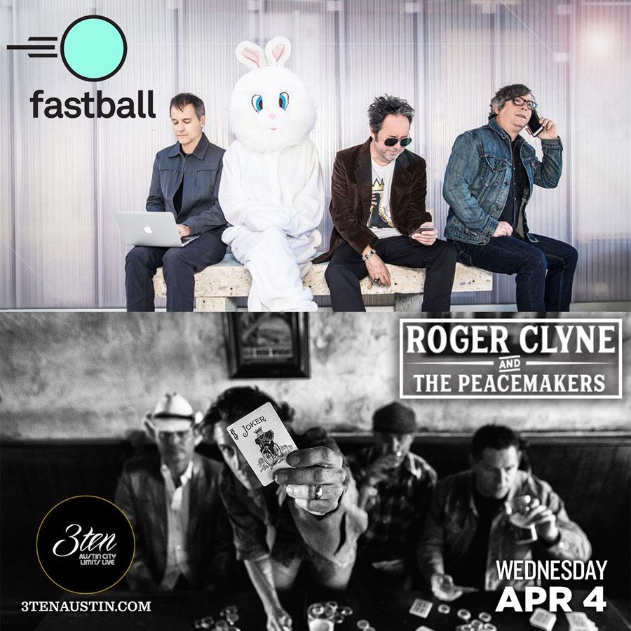Fastball_Social.jpg