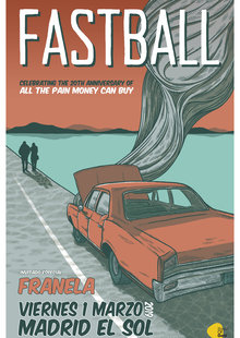 event_FASTBALL_POSTER_MADRID.jpg