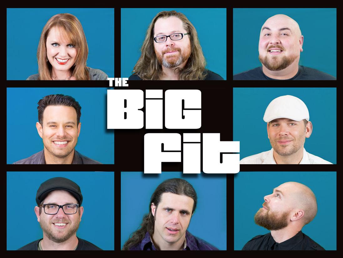 the-big-fit-pics-ben-version--squareish.jpg