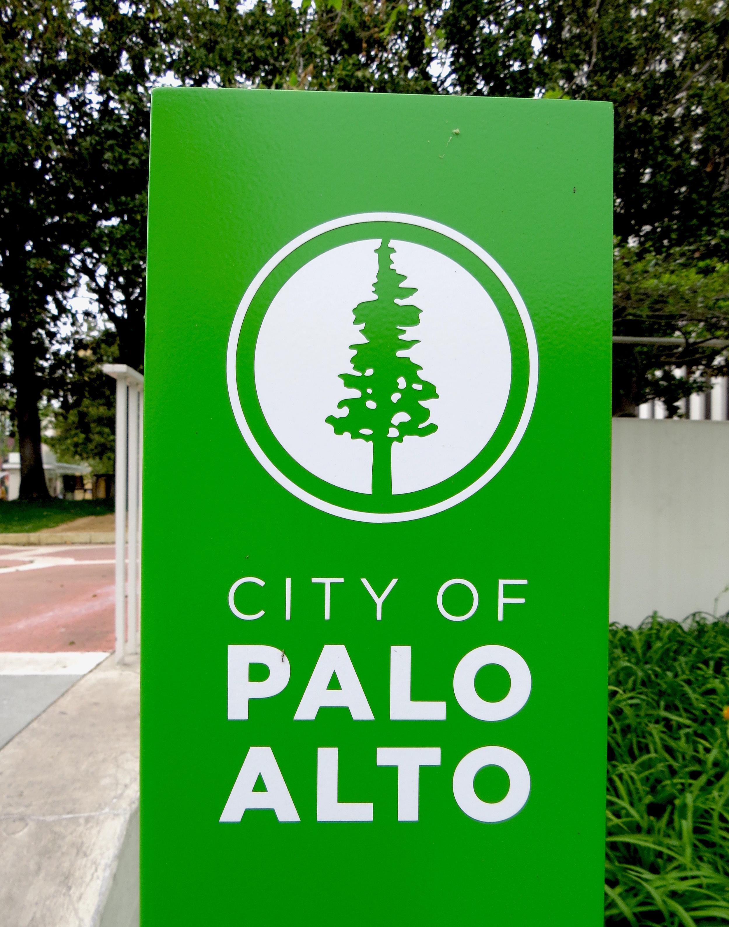 cityofpaloaltosign.jpg