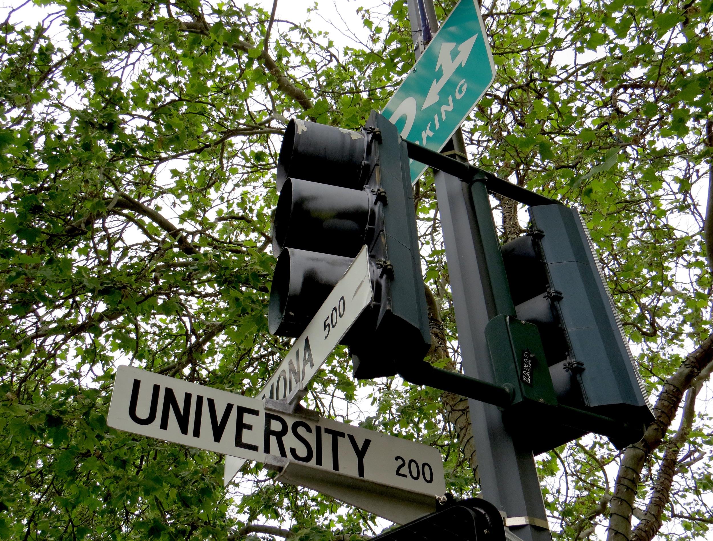 universitysign.jpg