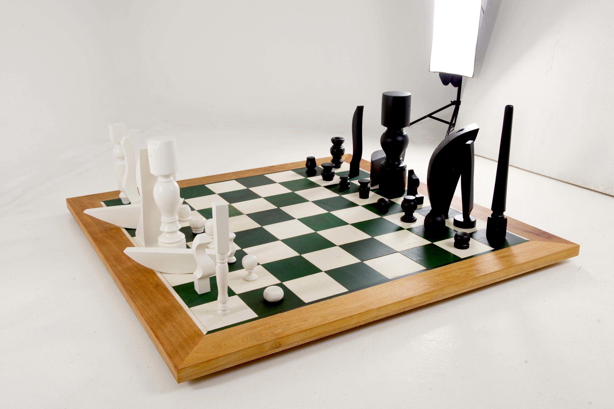Chess_set_2560pxl_6.jpg