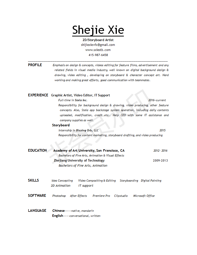Shijiexie_Resume_01.png