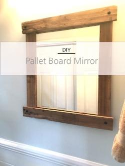 pallet board mirror .jpg
