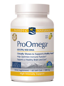Omega 3  :     Mood lifter, Youthful, brain sharpener, body balancer, good fatty acid. *  EVERYDAY PACK*    Total Omega-3s 1280 mg from purified deep sea fish oil (from anchovies and sardines)