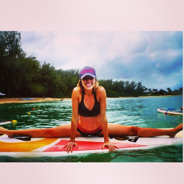 Join me on Social Media: @GetHSH @freethefat. Wellness blog: GetHSH.com (HealthySexyHappy)