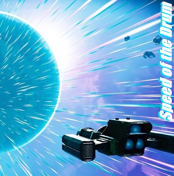 Space9.jpg