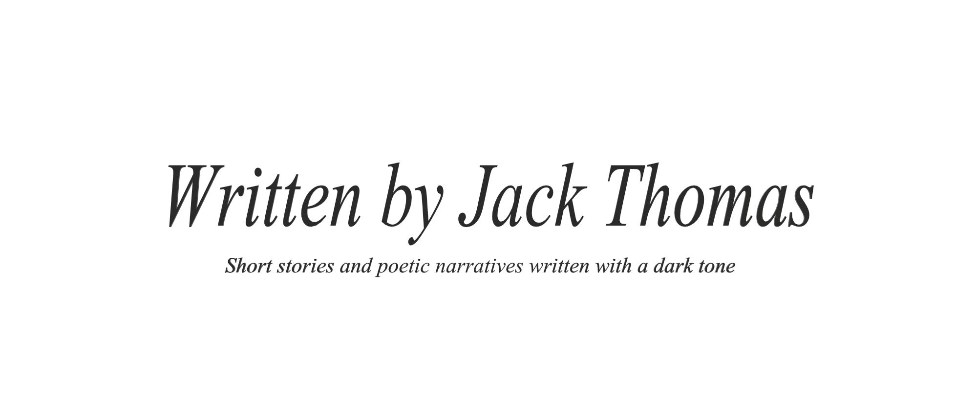 stories, novels, flash fiction, prose, written